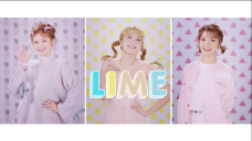 LIME - BABY BOO Official Music Video