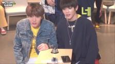 [NCT LIFE MINI] NCT 127과 함께 하는 다시 돌아온 '음악게임' #4