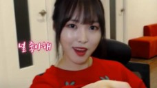 [CH+ mini replay] 유주간라이브 6화 Yuju Weekly Live episode 6