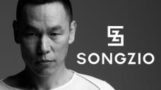 [StyLive] 동아컬렉션_SONGZIO 17FW