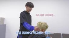 로미오의 비글미Oh! 시즌2_#24 막내 수난시대