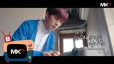 [몬채널][B] EP.48 최.배.찾 #prologue
