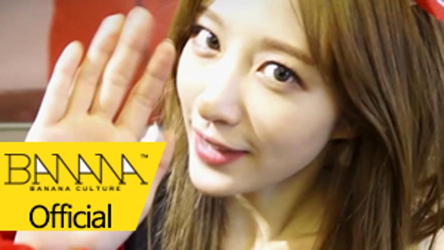 [EXID(이엑스아이디)] 팬사인회 간접체험(Virtual EXID fan sign meeting)