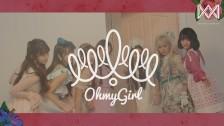 [OH MY GIRL] SKETCHBOOK EP.20