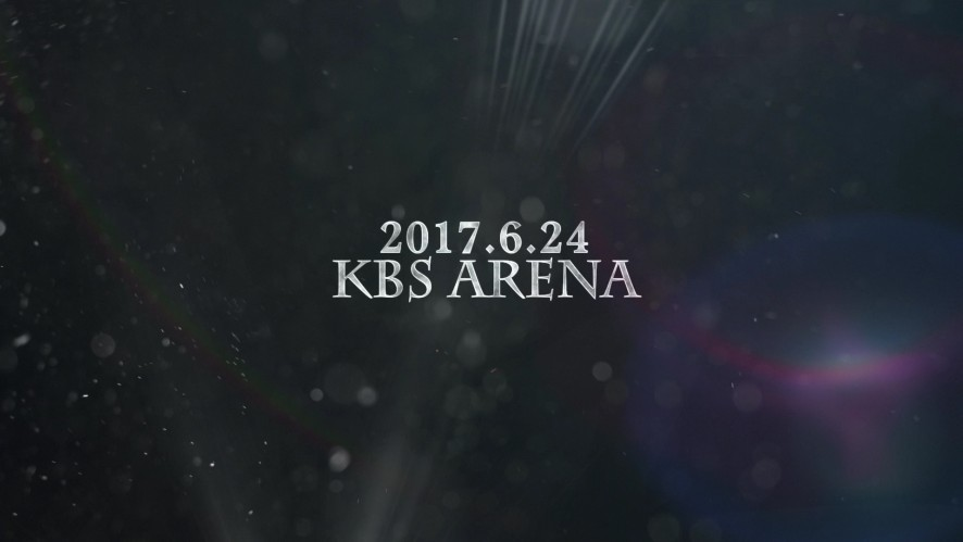 B.I.G(비아이지) ASIA TOUR in SEOUL CONCERT [The B.I.Ginning] teaser