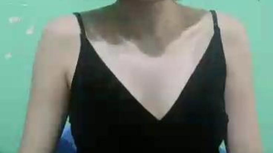Tóc Tiên's Broadcast