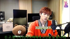 [CH+ mini replay] CNU 다락방 CNU's Attic