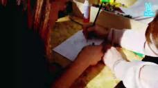 임세미,정인선,홍서영X그린캠페인 함께해요!