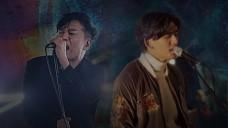 ONSTAGE LIVE 4월(대구) - 피아, 잔나비, 자그마치, 당기시오