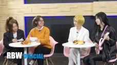[MMMTV2] EP12 변신의 귀재 part.2