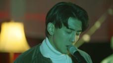 잔나비_HONG KONG