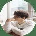 Jang Han Byul (장한별)