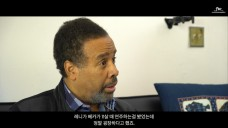 [STATION] Stanley Clarke_ Interview