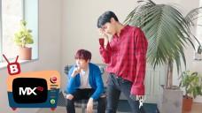 [몬채널][B] EP.50 최.배.찾 #2