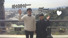 주버나일 주버나일 (Juvenile Juvenile)이 보낸 한국어 인사 ~ Hello to Korea