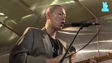 혁오 Hyukoh - Tokyo Inn LIVE