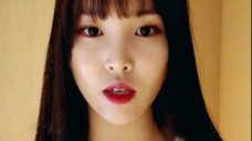 [CH+ mini replay] 유주간라이브 7화 Yuju Weekly Live Episode 7