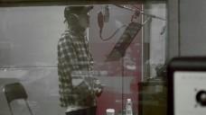 은지원, 이수현, 김은비 - 이상해져가 (애타는 로맨스OST) Official Music video