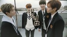 [ASTRO PLAY] 쇼미더뭐니 시즌2 feat.행님