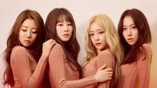 MelodyDay '차희&예인의 추천곡 플레이리스트'