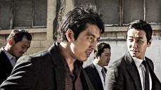 김성수 감독 X 정우성 X 정만식 <아수라> 무비토크 라이브 '<Asura> MovieTalk LIVE'
