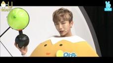 [알유레디] 소년24 Unit Black 하이라이트 티저