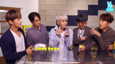 [REPLAY] SECHSKIES 'THE 20TH ANNIVERSARY' SPECIAL LIVE