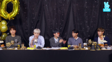SECHSKIES 'THE 20TH ANNIVERSARY' SPECIAL LIVE