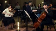 [Full] 김정원의 V살롱콘서트<The Spring> Julius  Kim's Salon Concert <The Spring>