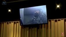 [DAY_TV] #3. Love Holic (언니는 살아있다 OST) 녹음 Making Film