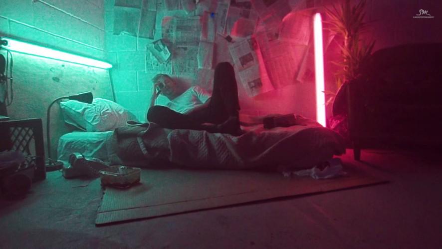 [STATION] BoA 보아_봄비 (Spring Rain)_Music Video