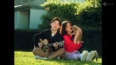 HENRY 헨리_사랑 좀 하고 싶어 (Real Love)_Music Video