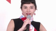 [REPLAY] <야생지대> 무비토크 라이브 '<Jeonju International Film Festival> MovieTalk LIVE'
