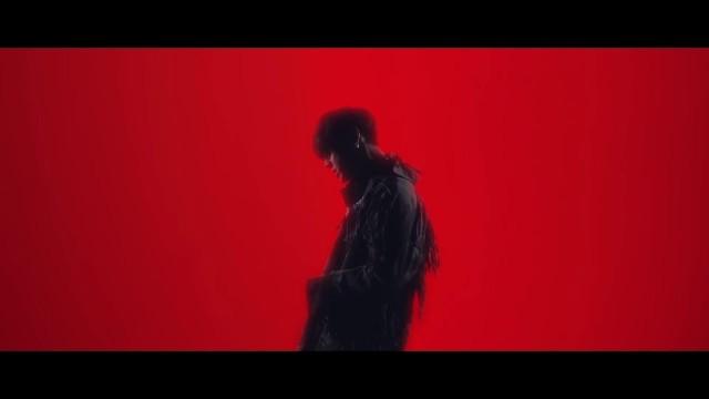 [MV] 용준형 _ 그대로일까(Feat. Heize(헤이즈)