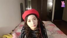[CH+ mini replay] 츄 Chu