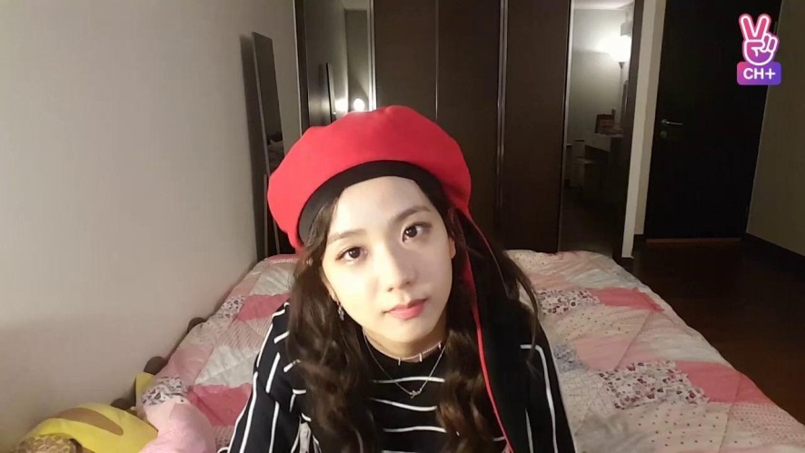 [CH+ mini replay] 츄 Chu