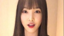 [CH+mini replay]유주간라이브 8화 Yuju Weekly Live Episode 8