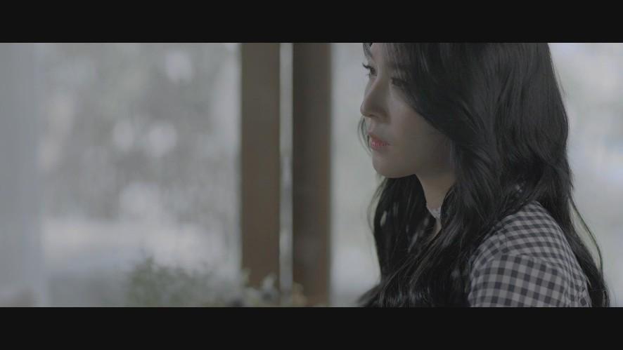 [STATION] 生스테 : 봄비를 부르는 보아 이즈 뭔들