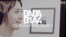 [BABA B1A4 2] EP.43