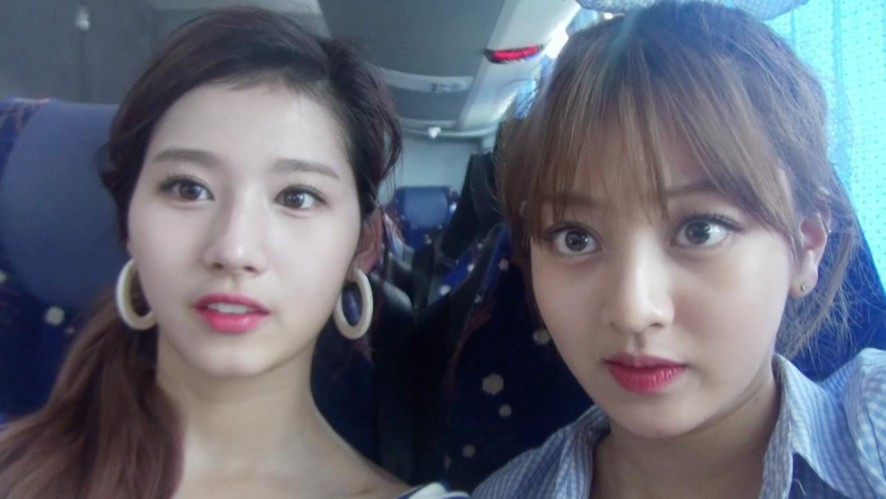 TWICE TV SPECIAL EP.06