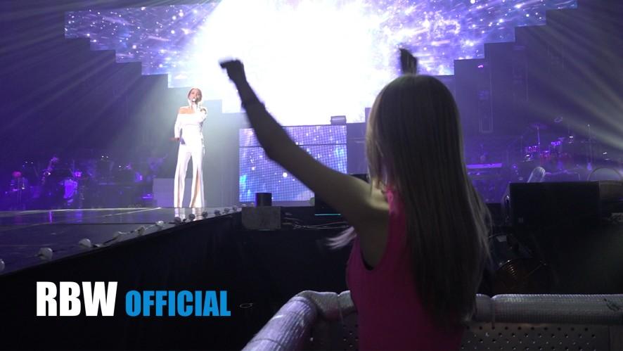 [MMMTV2] EP13 커튼콜 리허설 비하인드