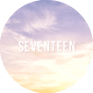 SEVENTEEN +