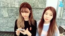 헬비5주년컴온><