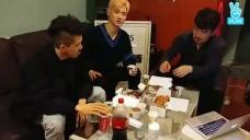 IAMNOT(아이엠낫)'s Broadcast