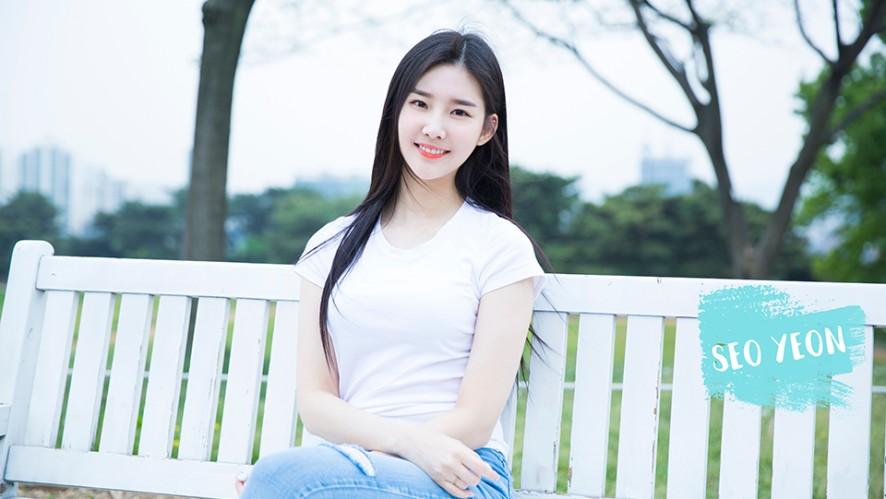 [ASTORY GIRLS] 2nd member '서연'