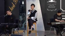[Full] 김형석 X 더라즈 눈도장 라이브
