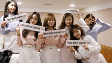 Apink Diary4 EP.02 (Fanmeeting in Korea)