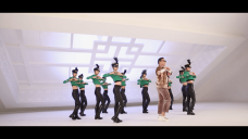 PSY - 'I LUV IT' M/V MAKING FILM