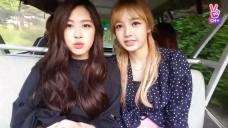 [REPLAY] 리챙 집가쟈♡ Let's Go Home Li-Chaeng♡