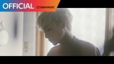 로이킴 (Roy Kim) - 문득 (MAIN TITLE) (Teaser)